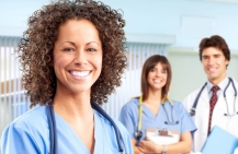 Healthcare Facility Insurance