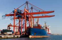 Maritime Employers Insurance